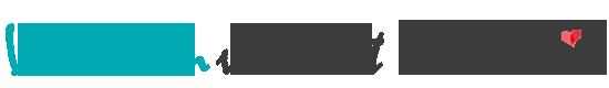 logo_retina43